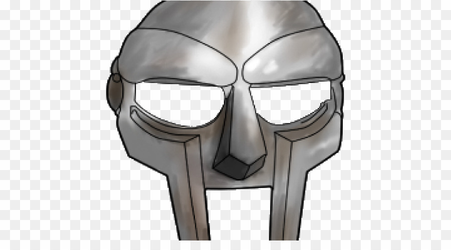 Mf doom clipart picture transparent stock Mf Doom Mask PNG Doctor Doom Clipart download - 479 * 481 ... picture transparent stock