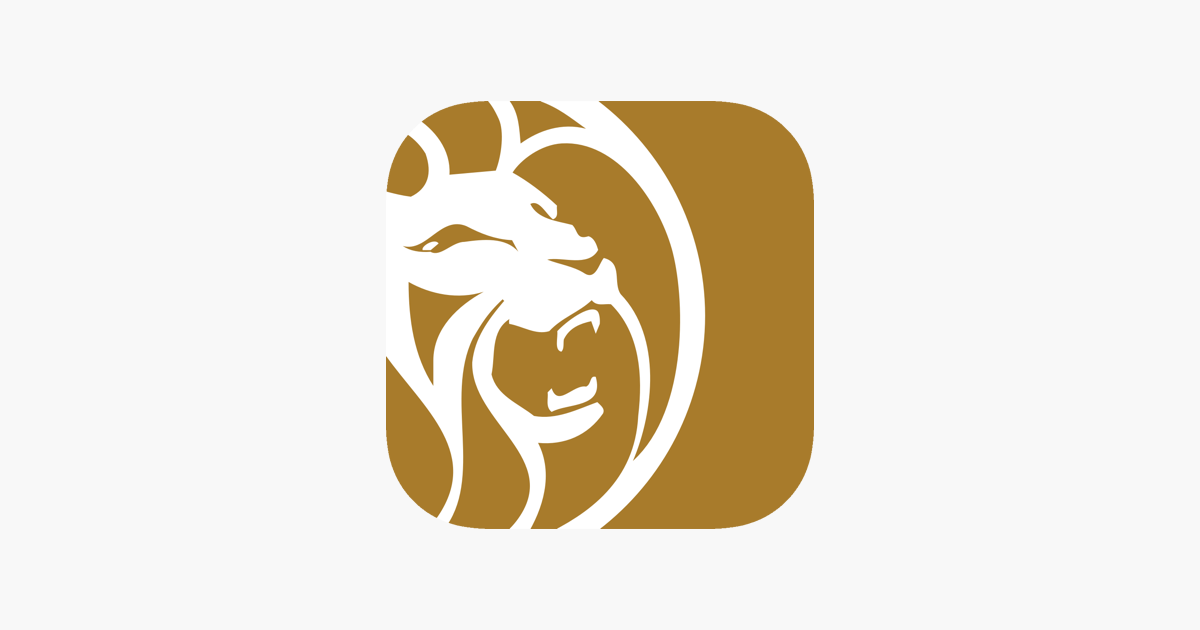 Mgm resorts international clipart image royalty free stock MGM Resorts International on the App Store image royalty free stock