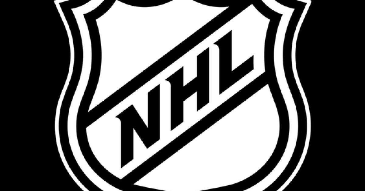 Mgm resorts international clipart graphic download NHL announces partnership with MGM Resorts International graphic download