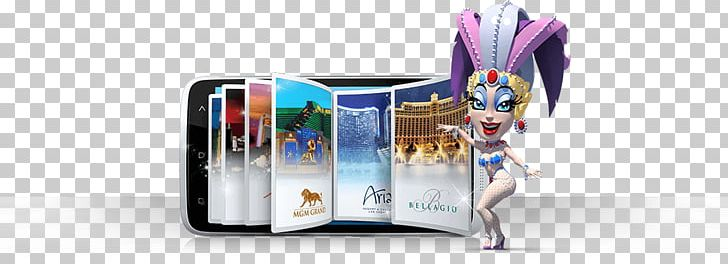 Mgm resorts international clipart clip library Excalibur Hotel & Casino MGM Grand The Mirage MGM Resorts ... clip library