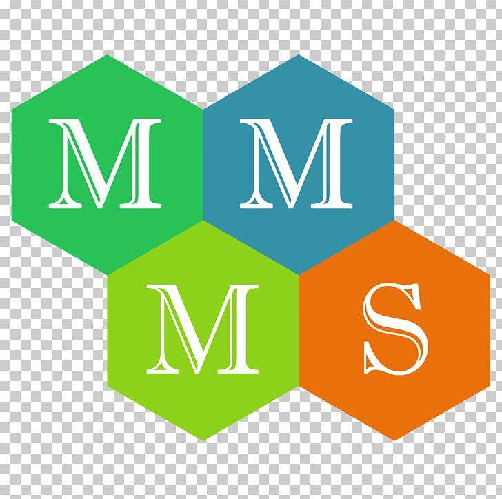Mgm resorts international clipart clip library MGM Grand Logo MGM Resorts International Hotel Metro-Goldwyn ... clip library