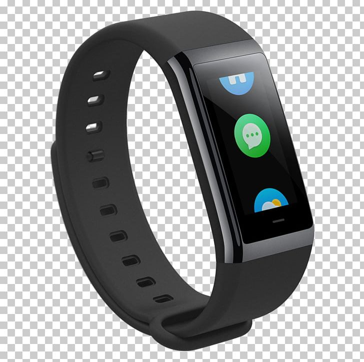 Mi band 2 clipart svg library Xiaomi Mi Band 2 Xiaomi Amazfit Pace PNG, Clipart, Activity ... svg library