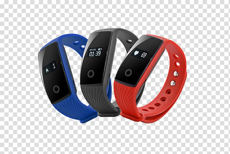 Mi band clipart clipart library library Xiaomi Mi Band Activity tracker Physical fitness Fitbit ... clipart library library