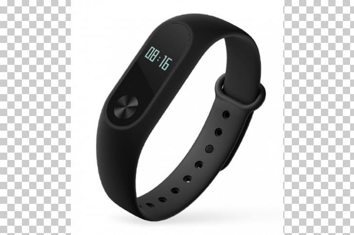 Mi band clipart picture royalty free Xiaomi Mi Band 2 Activity Monitors Xiaomi Mi Band 3 PNG ... picture royalty free