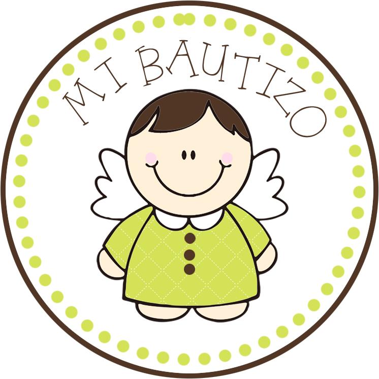 Mi bautizo clipart nino picture royalty free Resultado de imagen para niño bautizo dibujo | Bautizo ... picture royalty free