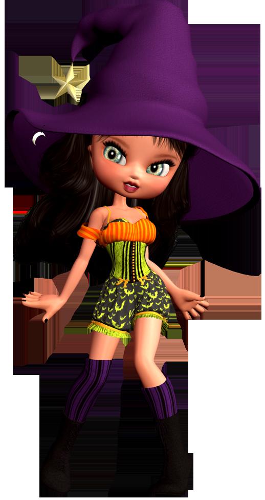 Mi mundo clipart vector library stock TUBES COOKIES - MI MUNDO SOÑADO - Gabitos   Halloween ... vector library stock