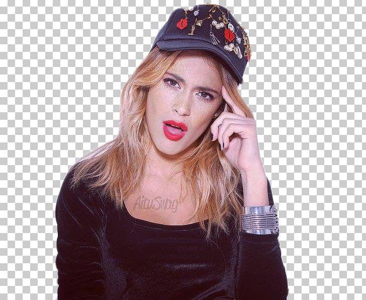 Mi mundo clipart clip free stock Martina Stoessel Violetta Photography En Mi Mundo Music PNG ... clip free stock
