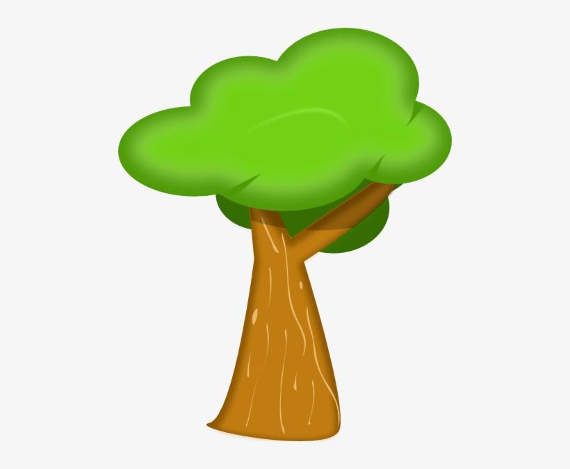 Mi mundo clipart clip art freeuse Trees Tree Clipart Free Clipart Images - Guarderia Mi Mundo ... clip art freeuse