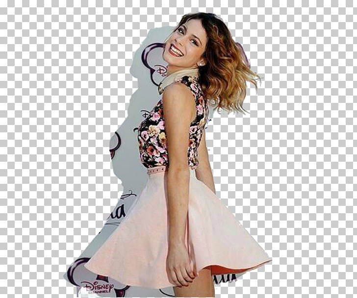 Mi mundo clipart image transparent library Martina Stoessel Violetta Live En mi mundo, others PNG ... image transparent library