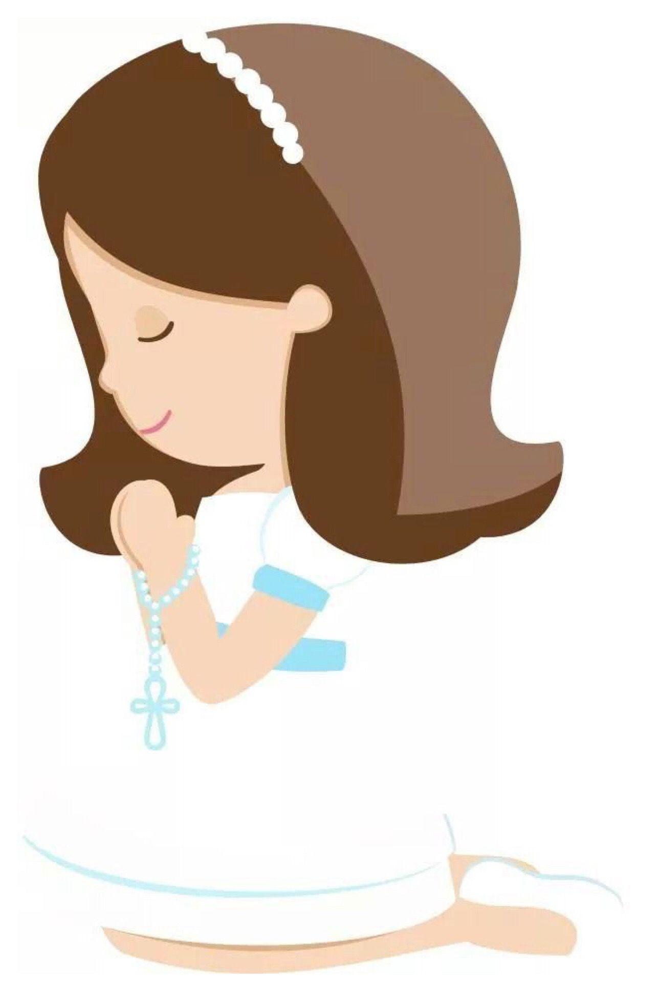 Mi primera comunion transparent clipart nino blanco royalty free Pin de Erika Cano en DIY Crafts | Primera comunion png ... royalty free