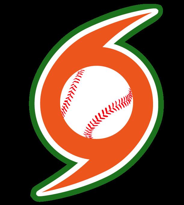 Miami hurricanes baseball clipart banner royalty free stock DFW Hurricanes Baseball Club : Roster banner royalty free stock