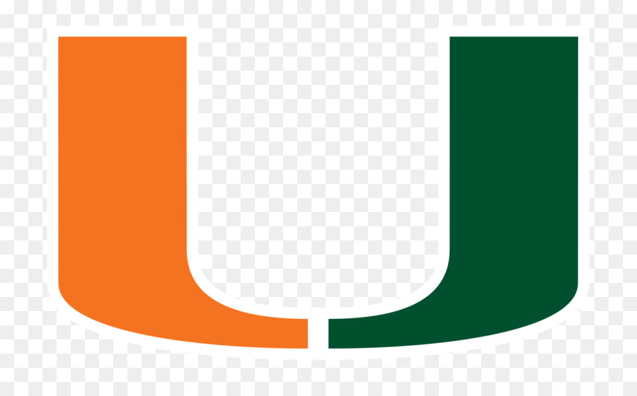 Miami hurricanes baseball clipart vector freeuse American Football Background clipart - Baseball, Basketball ... vector freeuse