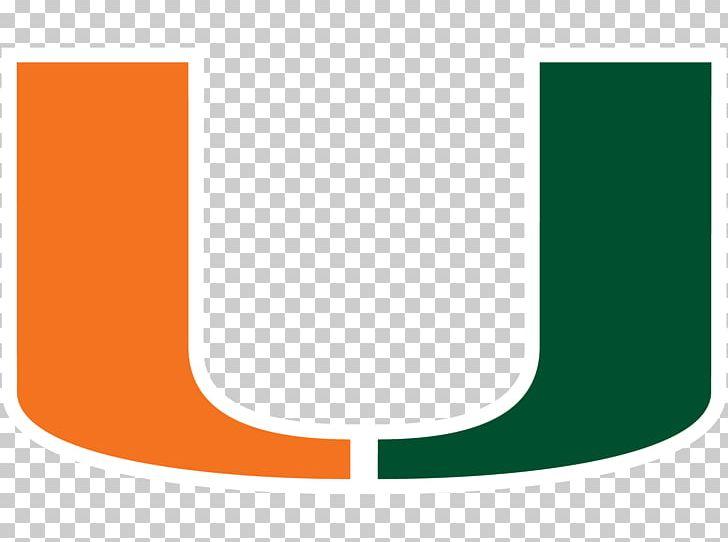 Miami university logo clipart jpg royalty free library University Of Miami Miami Hurricanes Football Miami ... jpg royalty free library