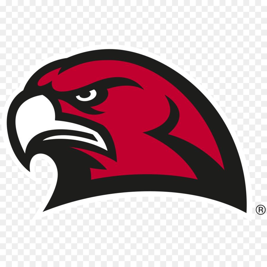 Miami university logo clipart