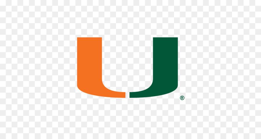 Miami university logo clipart jpg royalty free University Of Miami Logo clipart - University, Text, Orange ... jpg royalty free