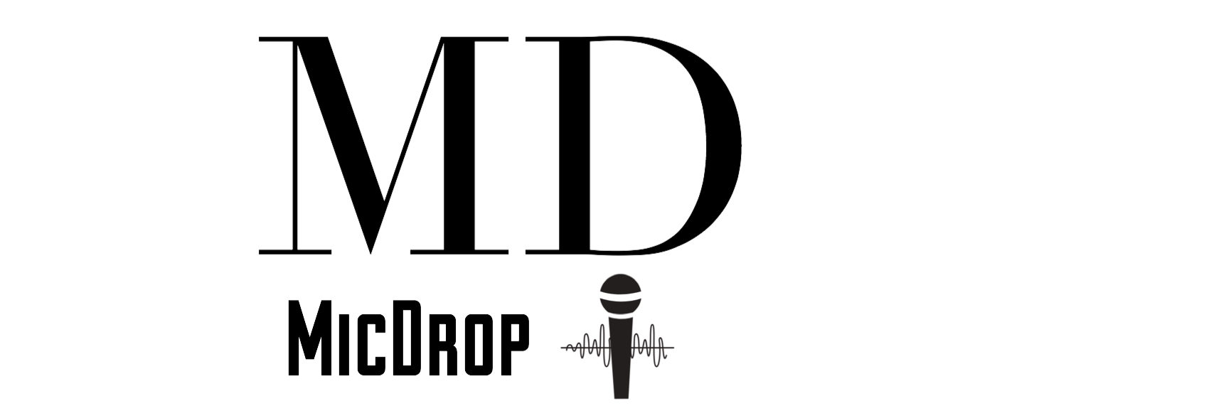 Free Rap Clipart mic drop, Download Free Clip Art on Owips.com png free