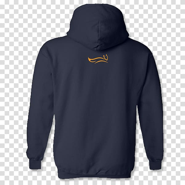 Michael j fox clipart jpg black and white library Hoodie Clothing Jacket Sweater, Michael J Fox transparent ... jpg black and white library