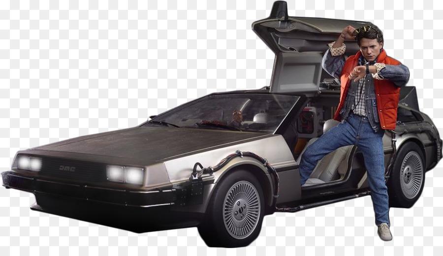 Michael j fox clipart picture transparent download Classic Car Background clipart - Car, Technology ... picture transparent download