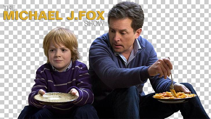 Michael j fox clipart clip black and white The Michael J. Fox Show Television show Sitcom, Michael J ... clip black and white