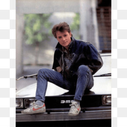 Michael j fox clipart freeuse stock Michael J Fox Foundation PNG and Michael J Fox Foundation ... freeuse stock