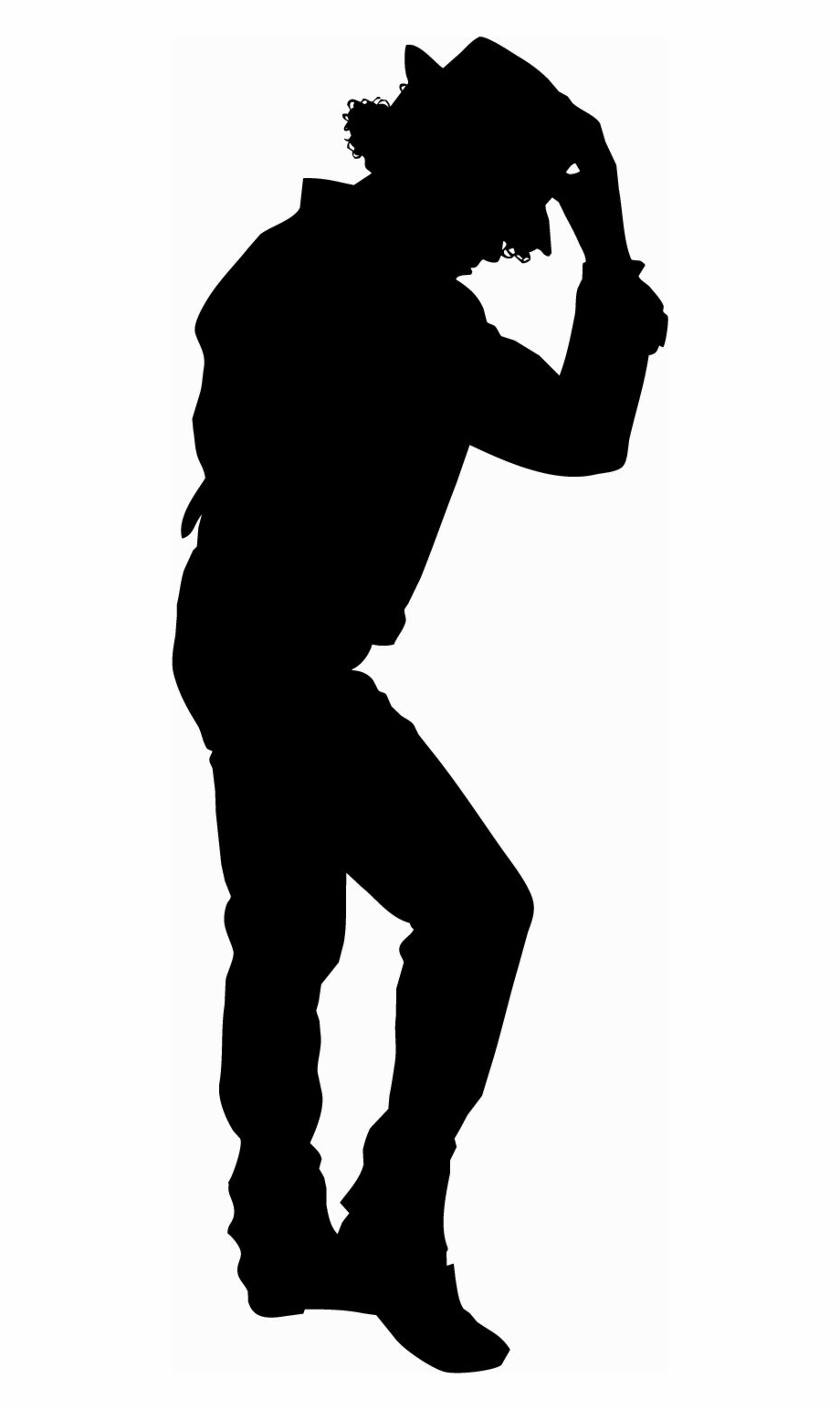 Michael Jackson Moonwalk Png Image Background - Michael ... graphic library download