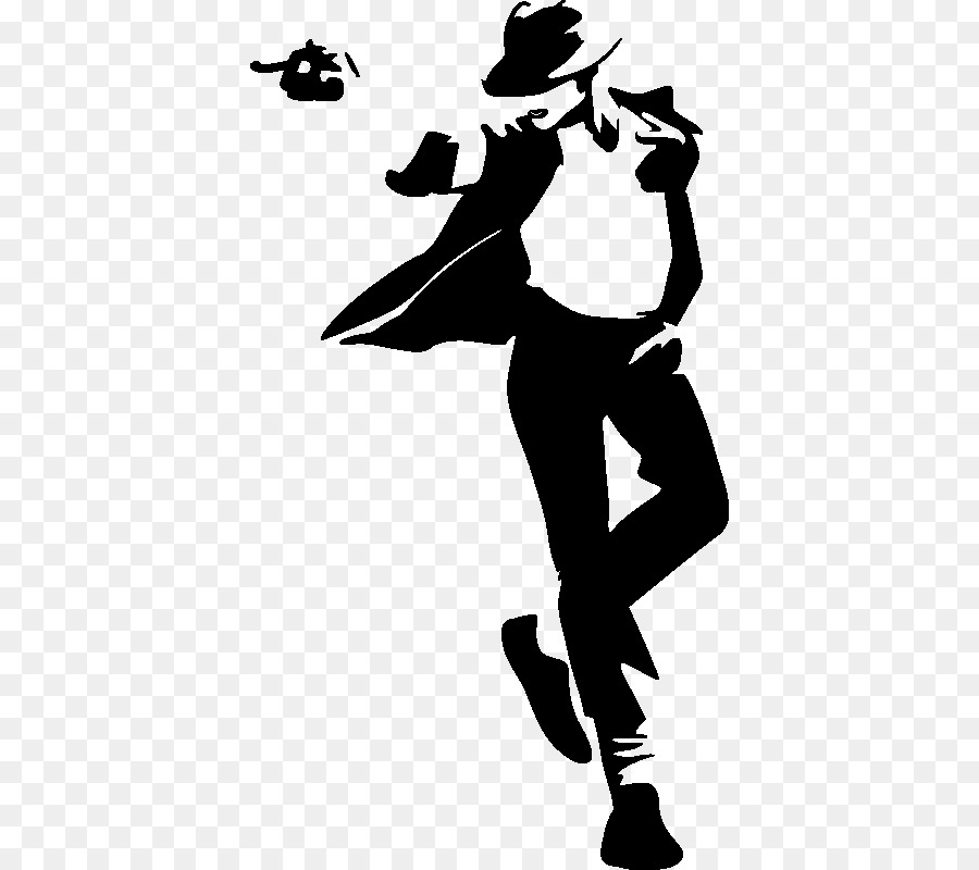 Michael jackson clipart graphic black and white download Death Cartoon clipart - Tshirt, Man, Hand, transparent clip art graphic black and white download