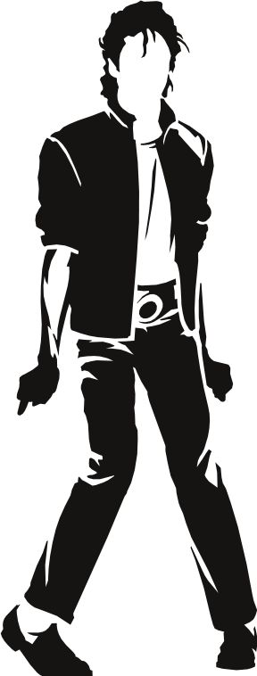 Free Michael Jackson Cliparts, Download Free Clip Art, Free ... graphic royalty free download