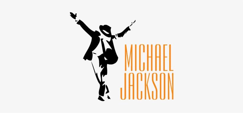 Michael jackson logo clipart banner transparent stock Michael Jackson Clipart Love - Michael Jackson Dance Style ... banner transparent stock