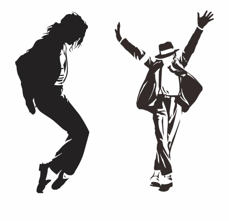 Michael jackson logo clipart freeuse Michael Jackson Png - Michael Jackson Dancing Drawing Free ... freeuse
