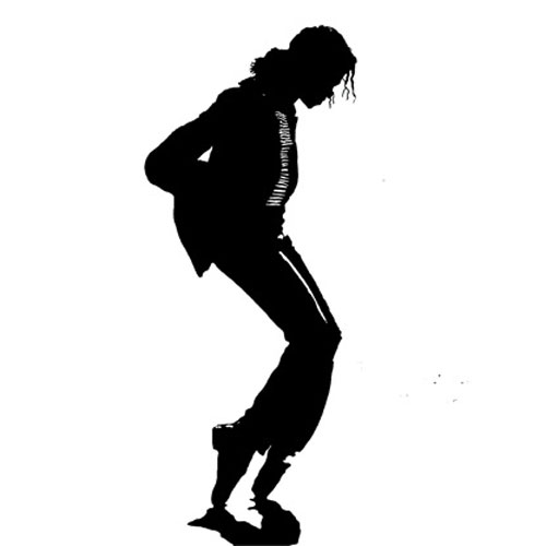 Free Michael Jackson Cliparts, Download Free Clip Art, Free ... clipart free library