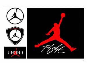 Michael jordan logo clipart svg royalty free stock Free Jordan 4 Cliparts, Download Free Clip Art, Free Clip ... svg royalty free stock