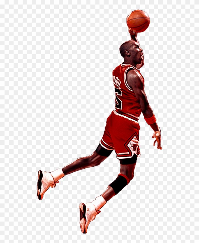 Michael jordan logo clipart image Michael Jordan Clip Art - Michael Jordan Transparent ... image