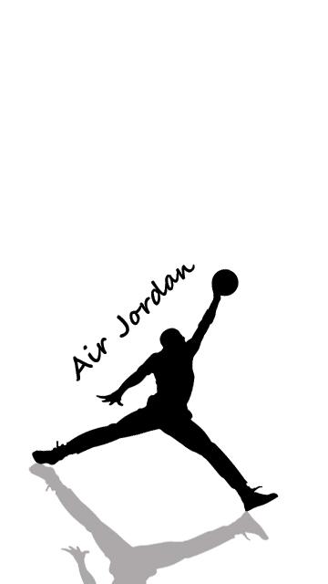 Michael jordan logo clipart banner library download Michael Jordan Clip Art Cliparts - Free Clipart banner library download
