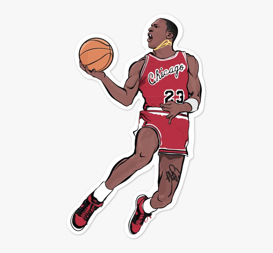 Michael jordan logo clipart jpg free Sad Jordan Face Png - Dunking Michael Jordan Clipart #990203 ... jpg free