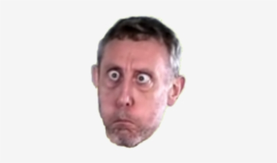 Result for michael rosen png   fourjay.org picture royalty free download