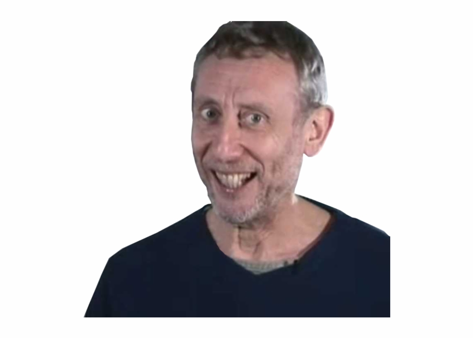 Michael rosen clipart clip art freeuse library Download Free png Michael Rosen Noice Png Brian Rosen ... clip art freeuse library