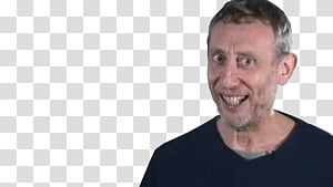Michael Rosen v transparent background PNG clipart   HiClipart svg library download