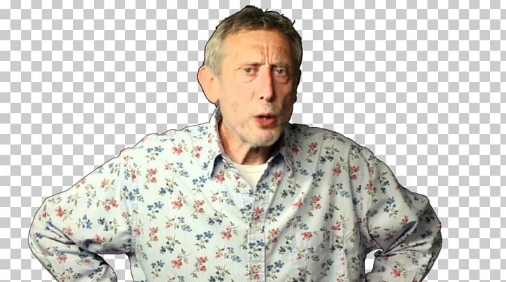 Michael rosen clipart graphic library download Michael Rosen\'s Big Book Of Bad Things Chocolate Cake Poetry ... graphic library download