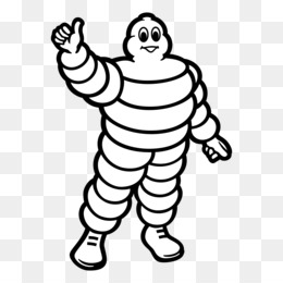 Michelin clipart image library stock Michelin PNG and Michelin Transparent Clipart Free Download. image library stock
