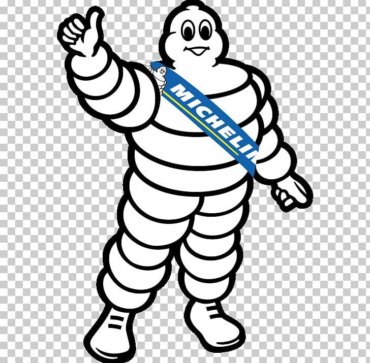 Michelin clipart clipart stock Michelin Man Logo Tire PNG, Clipart, Logo, Michelin Man ... clipart stock