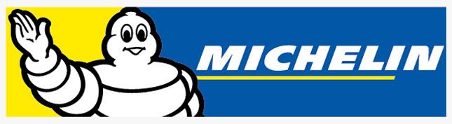 Michelin tire logo clipart graphic library Michelin Logos graphic library