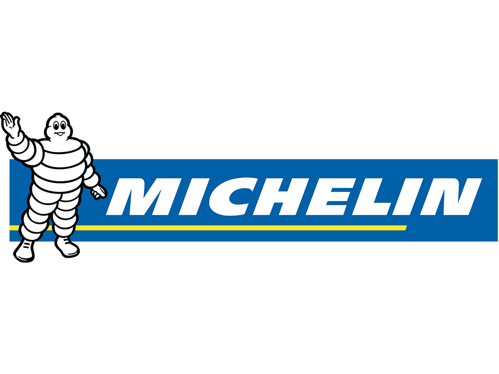 Michelin tire logo clipart image royalty free Off Road Michelin Motorcycle Tyres | Off Road Tyres | Enduro ... image royalty free