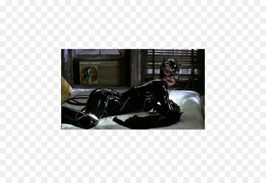 Catwoman Shoe png download - 606*606 - Free Transparent ... banner transparent download