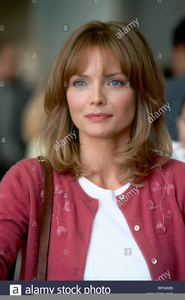Michelle Pfeiffer Young | Free Images at Clker.com - vector ... banner free