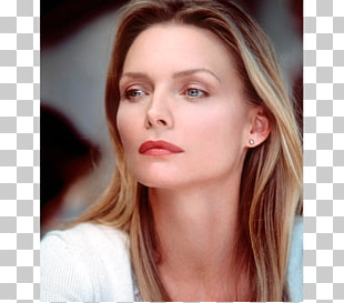50 michelle Pfeiffer PNG cliparts for free download | UIHere clip black and white stock