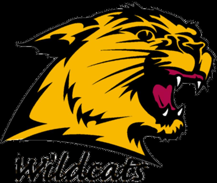 Michigan football clipart png royalty free download MTU v NMU Hoops Tonight - Monday Sports Wrap - Keweenaw Report png royalty free download