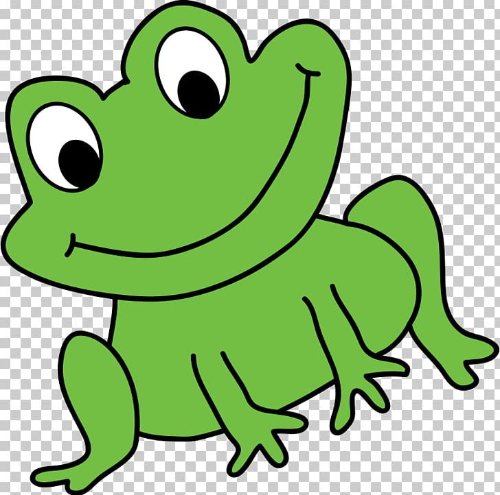 Michigan frog clipart svg black and white stock Michigan J. Frog PNG, Clipart, Amphibian, Animal Figure ... svg black and white stock
