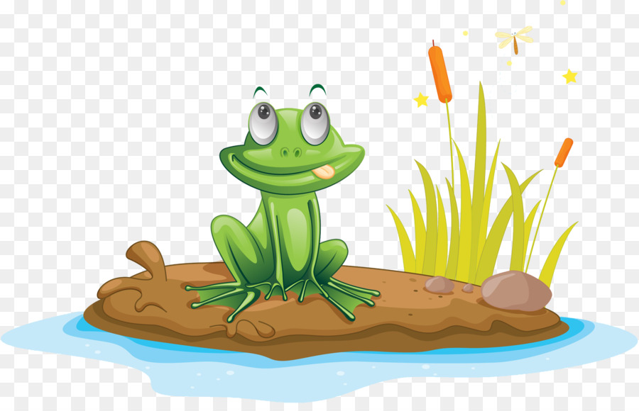 Michigan frog clipart vector royalty free stock Grass Background png download - 2350*1487 - Free Transparent ... vector royalty free stock