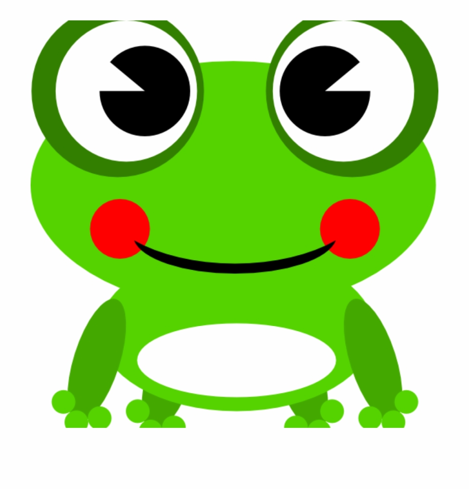 Michigan frog clipart svg royalty free stock Cute Frog Clipart Free Cute Frog Clip Art Clipart Panda ... svg royalty free stock