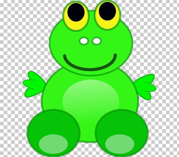 Michigan frog clipart jpg Michigan J. Frog Cartoon PNG, Clipart, Amphibian, Animals ... jpg